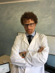 Giacomo Pagliaro