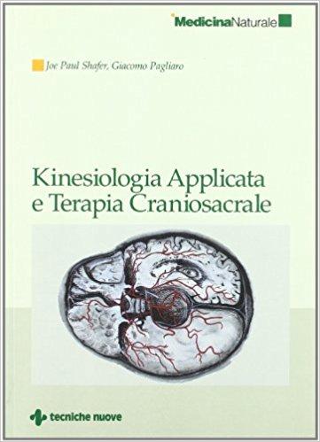 kinesiologia-applicata-libro