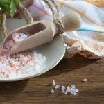 Gli italiani consumano troppo sale … anche i bambini