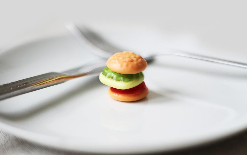 Può l'obesità rimodellare il nostro senso del gusto?