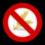 La sensibilità al glutine di pazienti non celiaci può essere causata da una vera e propria allergia?