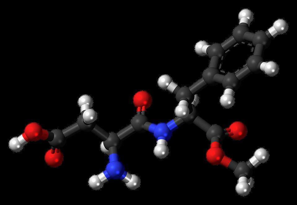 I dolcificanti artificiali hanno effetti tossici sul Microbiota intestinale