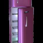 Conservare gli alimenti in modo corretto in frigorifero