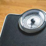 HDAC3: la molecola che collega l'aumento del peso al microbiota intestinale