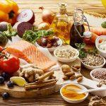 """Un anno di dieta mediterranea promuove il microbioma intestinale che favorisce un """"invecchiamento in buona salute"""""""