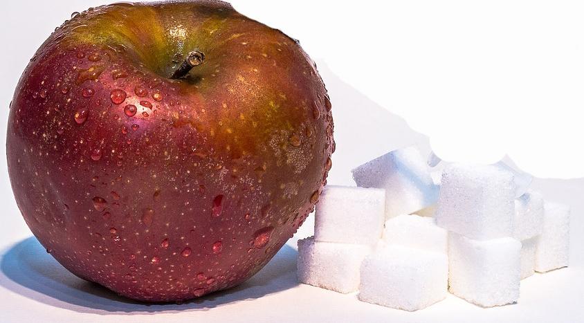Novità sulla relazione tra fruttosio e malattie del fegato