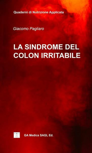 La sindrome del colon irritabile